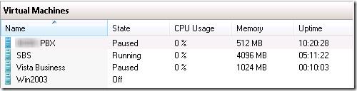Hyper-V.Manager.VMs Paused