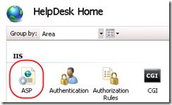 Help Desk Setup 3
