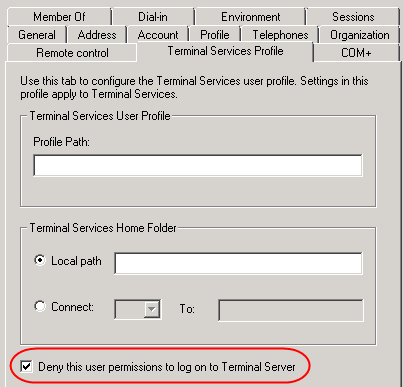workgroups domains and an active directory Best practices for setting up remote desktop licensing (terminal server licensing) across active directory domains/forests or workgroup.