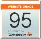 Web site grade