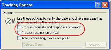 Outlook Calendar control 5