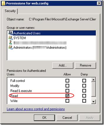 Outlook OAB 4