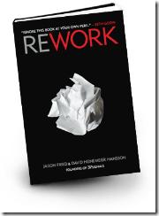 img-rework