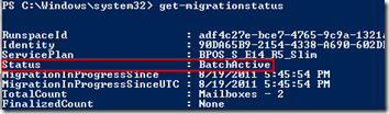 Office365 Migration 3