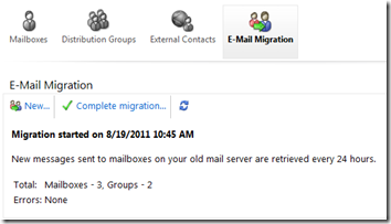 Office365 Migration 4