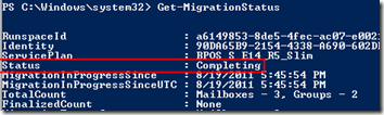 Office365 Migration 5