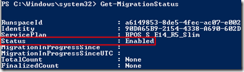 Office365 Migration 6