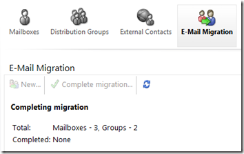 Office365 Migration 7