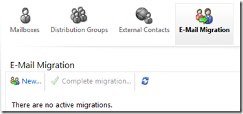 Office365 Migration 8