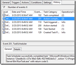 2012E Client Backup Cleanup 2