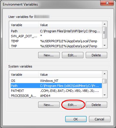 pdf to tiff batch converter