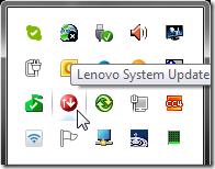 Lenovo UNCServer 6