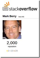 StackOverflow_2000Reputation