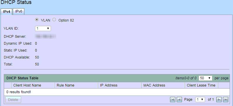 DHCP Reservations on a Cisco RV320 | MCB Systems