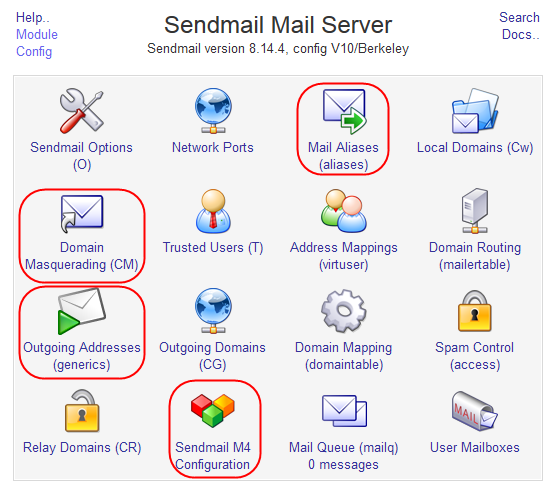 SMTP Smarthost to Office 365 and Gmail   MCB Systems