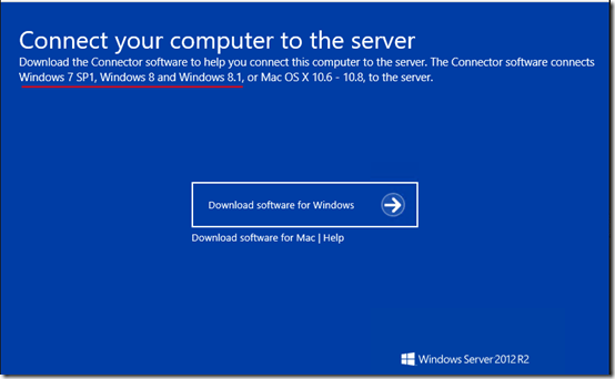 windows 2012 server r2 update