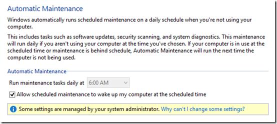 Windows 8 Update 13