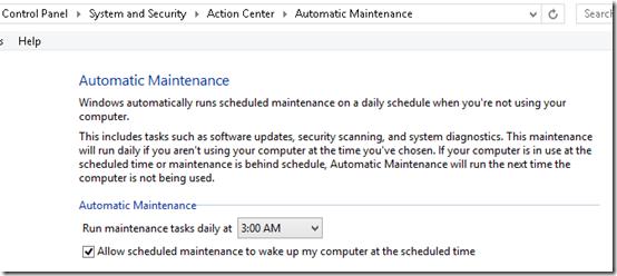 Windows 8 Update 9