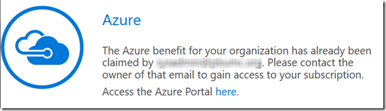 Azure for Nonprofits 3
