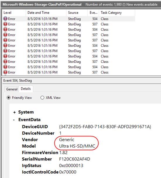 Sd Card Driver Windows 10 Asus