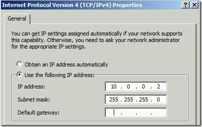 Convert a Cisco 1130AG Access Point from LWAPP to Autonomous Mode