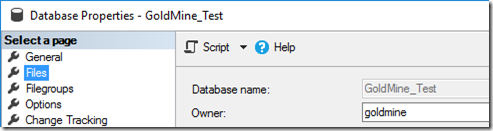 SQL SID 3