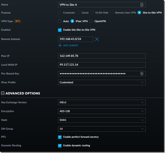 vpn client windows 8 64 bit download