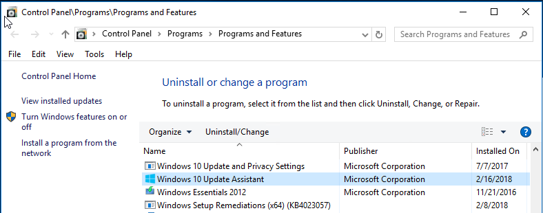 Windows 10 Forces Early Upgrade, Behaves Like a Virus | MCB