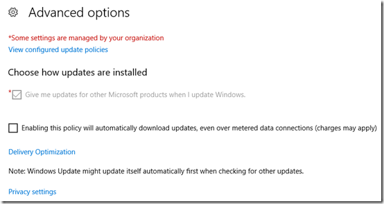Win10 Updates with Group Policy 06