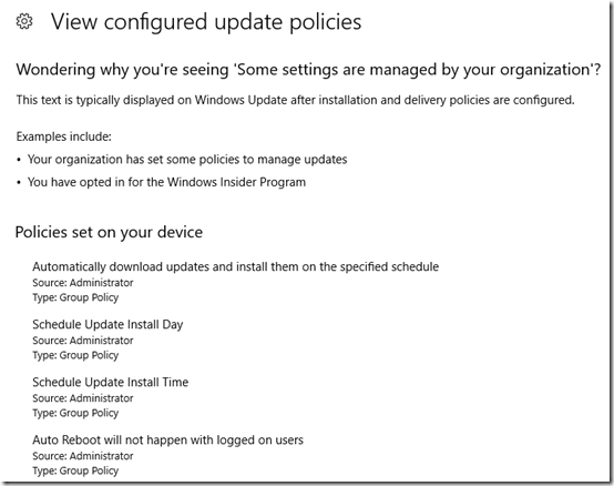 Win10 Updates with Group Policy 07