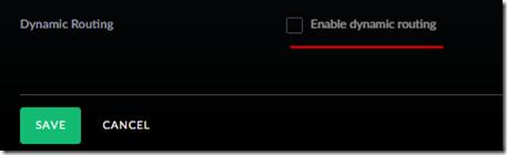 USG to ER-X VPN 1