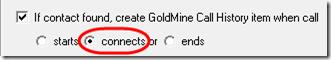 GoldLink Transfer 2