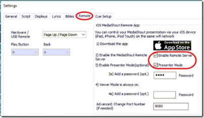 download mediashout 4.5 free full version