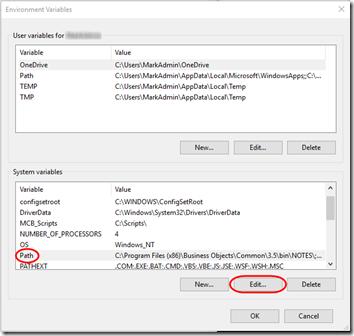 Batch Convert PDFA 5