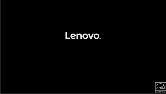 Lenovo ThinkPad or ThinkCentre Stuck on Boot Screen | MCB Systems