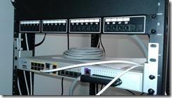 IP Flex 1