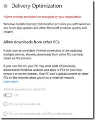 Windows Update transient error 4