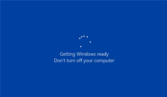 BitLocker Failure with Hyper-V after May 2019 Updates | MCB