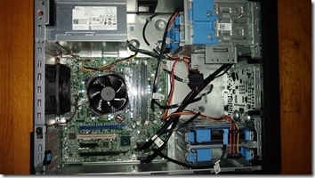 Dell T30 1