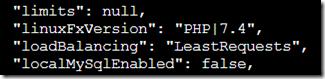 WordPress PHP 6