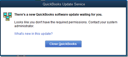 QB forced update 01