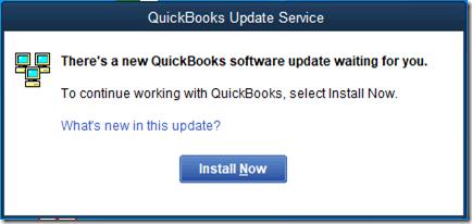 QB forced update 02