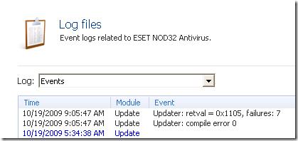 nod32_client_log