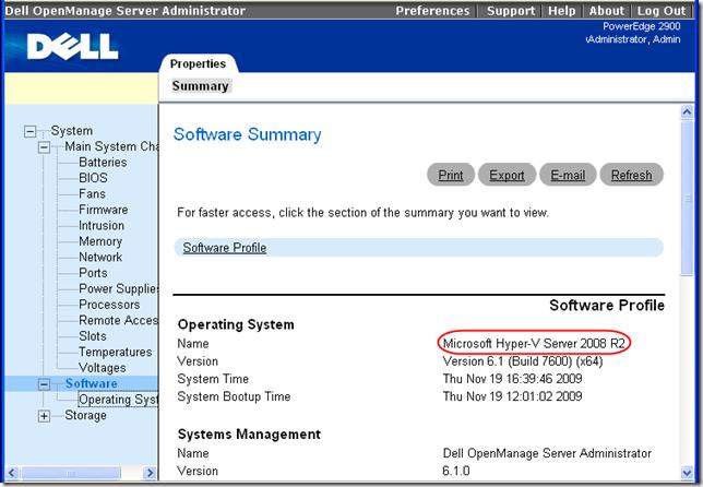Dell install os windows 2012 by dvd sbuu7. 3 youtube.