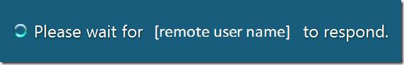 Windows 7 RDP Prompt 3