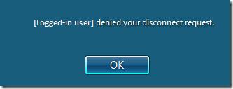 Windows 7 RDP Prompt 4